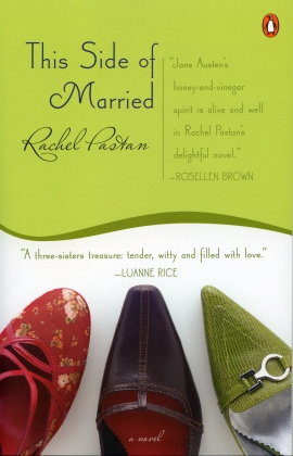 This Side of Married cover