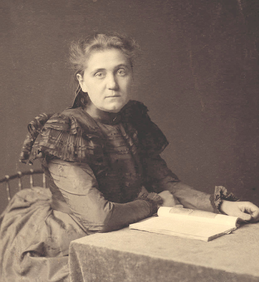 Jane addams and her impact society