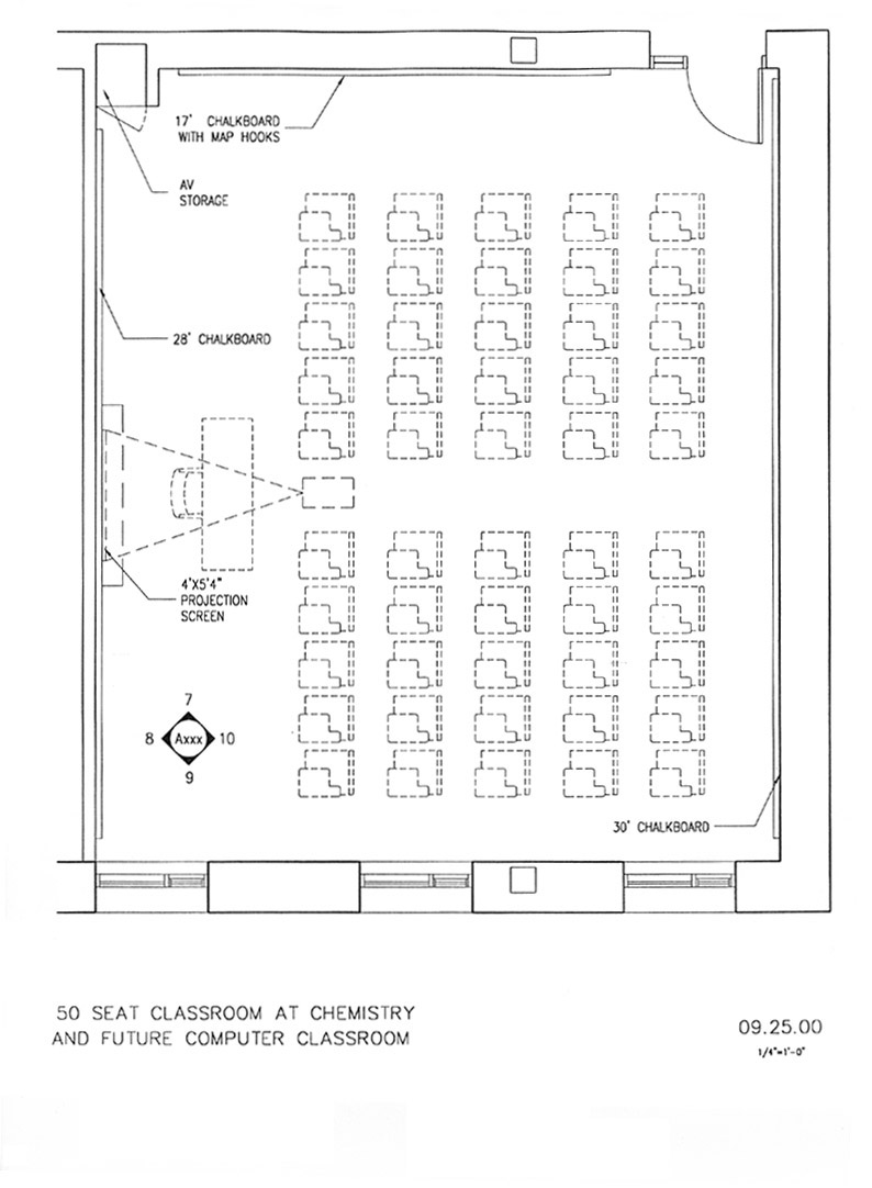 Classroom Design Chart ~ Classroom seating chart diagram imageresizertool
