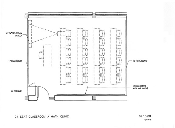 create a classroom floor plan 28 images 113 best