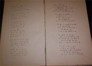 look stranger by wh auden essay William wordsworth (and dorothy with her notebook), wh auden,  point i was reminded of w h auden's look, stranger,  an undergraduate essay on this.