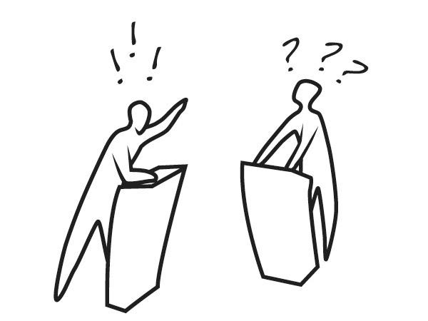 17a_debating_icon.jpg