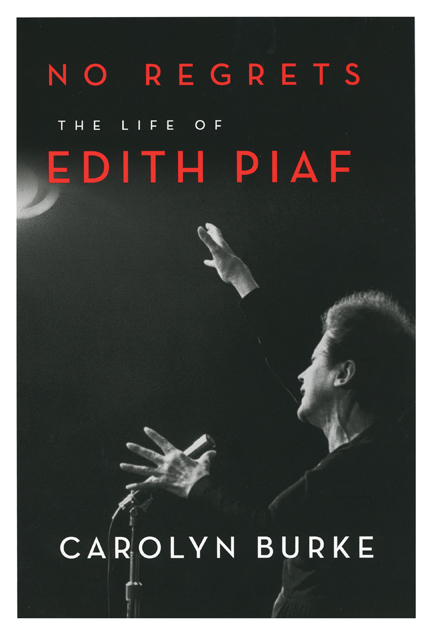 edith piaf essay 23032015 importance of sound in movies film studies essay print reference  disclaimer: this essay has been submitted by a  je ne regrette rien by edith piaf.