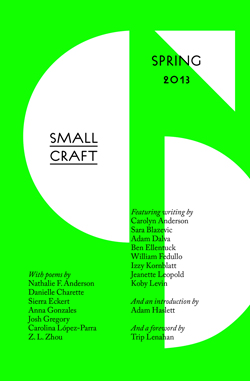 Small_Craft_Sp13.jpg