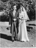 1948_Frost_Ed_and_Lois__Ledwith__Frost____48____09.11.1949.jpg