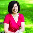 Bulletin Editor Sherri Kimmel