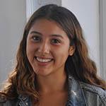 Kayla Nieto '23