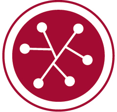 Connection Chairs Logo