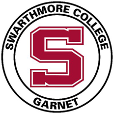 Swarthmore College Garnet Logo