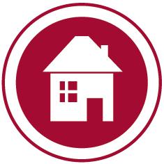 Parents Council logo