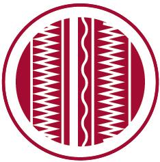 Swarthmore Black Alumni Network Steering Committee logo
