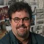 Brian Meunier