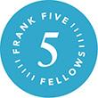 Frank 5 Logo