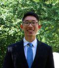 Patrick Han '16