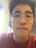 Daniel Lee '20