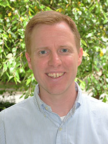 Christopher J Fecko, '98