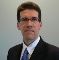 John A McCauley PhD