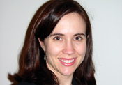Yolanda Helfrich