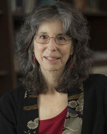 Lisa Smulyan '76
