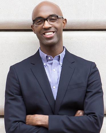 Joseph Derrick Nelson