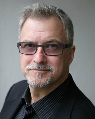 Allen Kuharski
