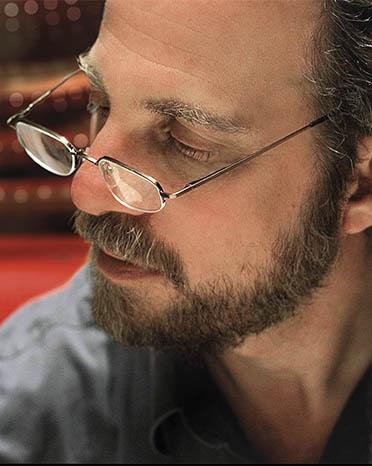 Gerald Levinson
