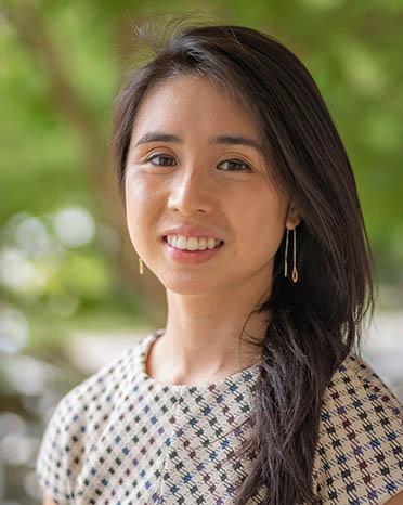 Vivian Truong