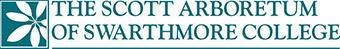 Scott Arboretum logo