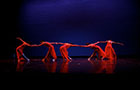 Fall 2010 Student Dance Concert image
