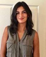 Rita Kamani-Renedo
