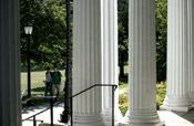 College's Endowment Presentation