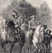 Image of Robert Barclay of Ury - Thumbnail