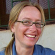 Christy Schuetze