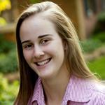 Emily Bryant '12, Wilmington, Del