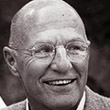 Jerry Kohlberg '46