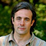 Alexander Huk '96