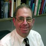 Richard Mansbach '64
