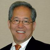 Leonard Nakamura '69