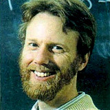 Thomas Roby '85