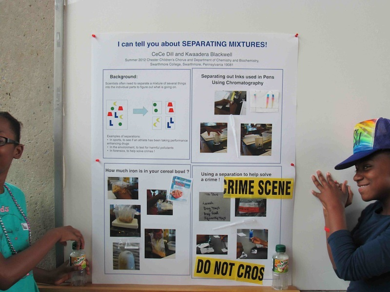 2012 SFK Science Fair 3