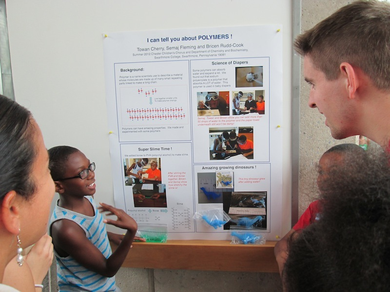 2012 SFK Science Fair 4