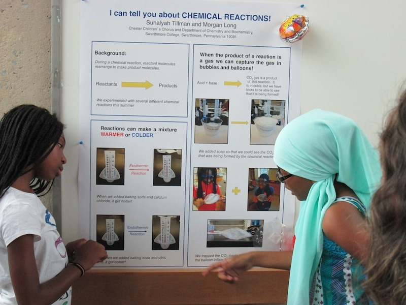 2012 SFK Science Fair 5