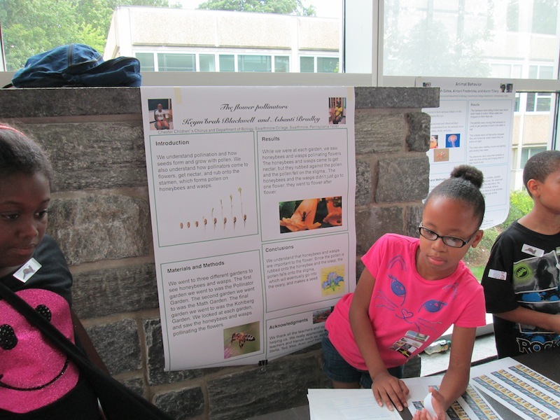 2012 SFK Science Fair 12