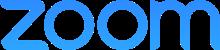 Zoom Videoconferencing Logo