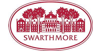 Swarthmore College: Zoom Video Conferencing