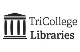 Internet Archive and TriCollege Libraries logos