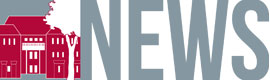 Libraries news logo