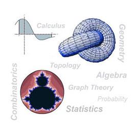 Math Stats