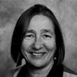 Susan Stanford Friedman '65