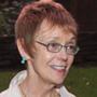 Rebecca Chopp